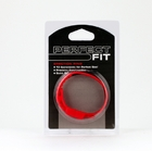 Perfect Fit Speed Shift Toy Red