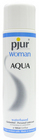 Pjur Body Glide Women Aqua - 100ml