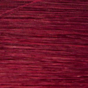 Eternity Medium One Length Burgundy Wig
