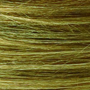 Vivid Short Layer Bob Dirty Blonde Wig