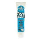 Anal Eze Gel 1.5oz Sex Toy Product