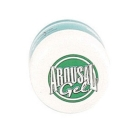 Arousal Gel- 1/4 oz.