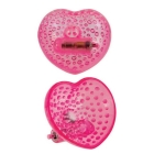 Heart Shape Breast Massager