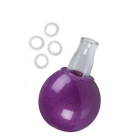 Nipple Bulb