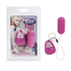 Original Remote Control Egg Pink