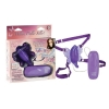 Venus Butterfly 2 Sex Toy Product Image 2