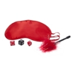 Amour Tempt and Tease Romance Kit Sex Toy Product