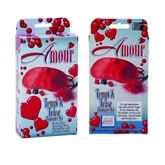 Amour Tempt and Tease Romance Kit