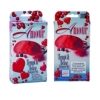 Amour Tempt and Tease Romance Kit Sex Toy Product Image 3