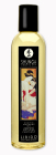 Erotic Massage Oil - Libido (Exotic Fruits)