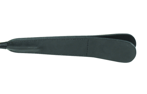 24 Inch Doggin Bat - Black