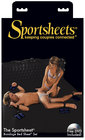 SportSheet - King Size