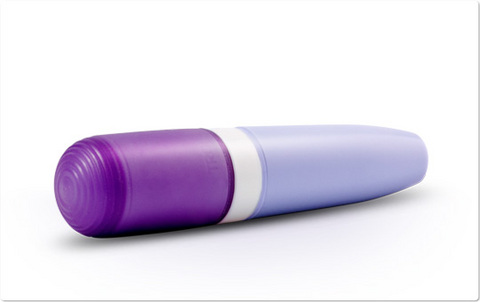 Pulse Intimate Massager