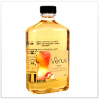 Venus Peach - Aromatic Body Wash - 8 oz