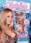 Kendra Exposed -Dvd