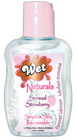 Wet Naturals 1.5 oz Sensual Strawberry