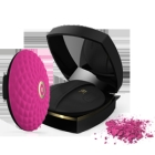 Make Me Over- Rechargeable, external massager  compact