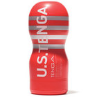 Tenga Deep Throat Cup - Ultra Size