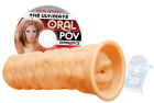 The Ultimate POV Experience Kit, Oral