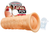 Ultimate POV Experience Anal Kit Sex Toy Product Image 1