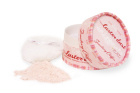 Luster Dust Strawberry Chiffon 3.4oz.