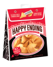 Happy Ending Fortune Cookies, 50 Shades of Play Edition - 7 included