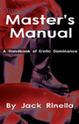 Masters Manual