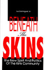 Beneath The Skins
