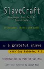 SlaveCraft