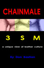 Chainmale: 3SM