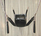 Leather Sling