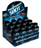 Per4mance Shot By: Penthouse (12 Pack)