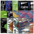 Condoms Express Sample Pack 100