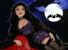Sonya - Vampire Mistress Of The Night