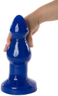 2 Shots In The Dark - Suction - Light Blue Sex Toy Product