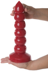 Prostidude - Mega Suction - Cherry