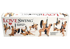 Love Swing Sex Toy Product