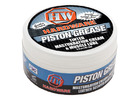 Hardware Piston Grease, Tinted Masturbation Cream & Muscle Lube 4.5 oz. Sex Toy Product