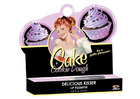 Cake Delicious Kisser Lip Plumper, Cookie Dough