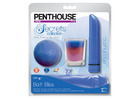 Penthouse Secrets Bath Bliss, Bashful Blue