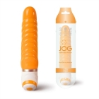 JOG 6x Multi-Speed Vibe, Flow