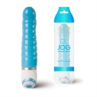 JOG 6x Multi-Speed Vibe, Swirl