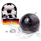 World Kick Mini Vibe Germany Sex Toy Product