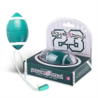 Power Bowl Mini Vibe, Dark Green Sex Toy Product