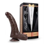 Black Tie Affair Realistic Dong, Filippo Sex Toy Product