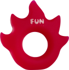 Flame - Red Sex Toy Product