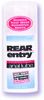 Rear Entry Anal Lube- 1.7OZ.
