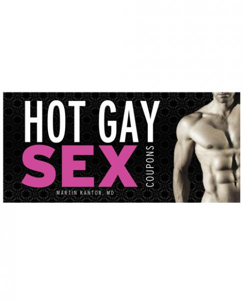 coupon hot sex