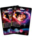 Heart On Male & Female Enhancer 2 Capsules Sex Toy Product