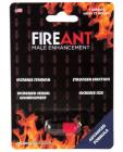 Fire Ant Male Enhancer 1 Capsule Blister